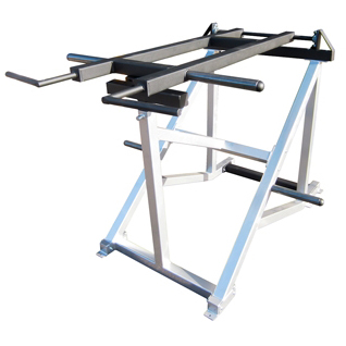 Viking Press D1-3050