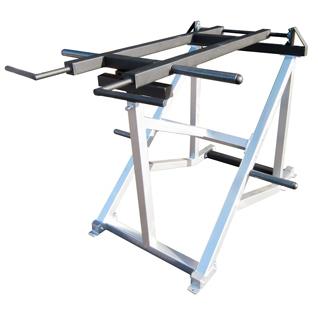 Viking Press D1-3050
