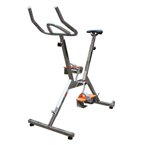 Aqua Bike G-8001