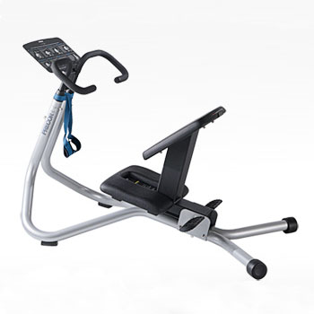 STRETCH TRAINER G-8003
