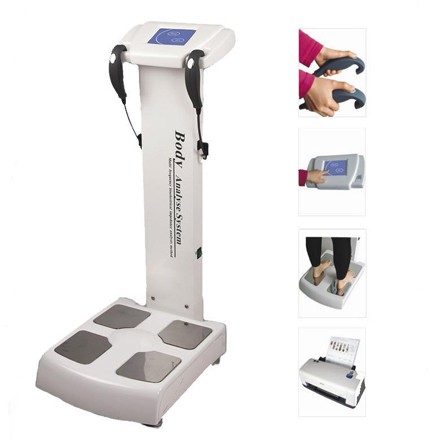 Human Body Analyzer Machine G-910