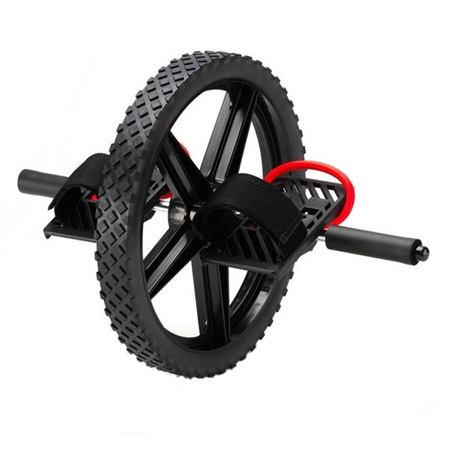 Power Gym Wheel L25