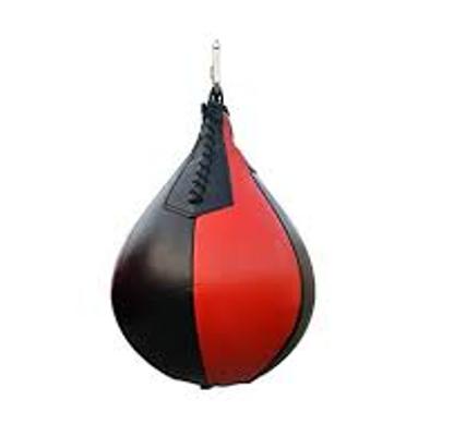 Gruszka bokserska 30 kg L84
