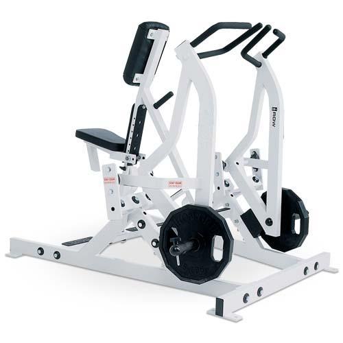 Urządzenie do ćwiczeń mięśni naramiennych D11