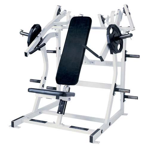 Urządzenie do ćwiczeń mięśni naramiennych- wyciskanie pod kątem D13