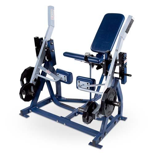 Urządzenie do ćwiczeń mięśni czworogłowych ud D22
