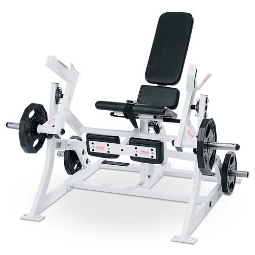 Urządzenie do ćwiczeń mięśni ud D24