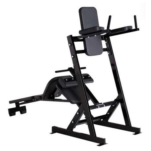 Multifunkcyjne urządzenie do ćwiczeń mięśni brzucha D56