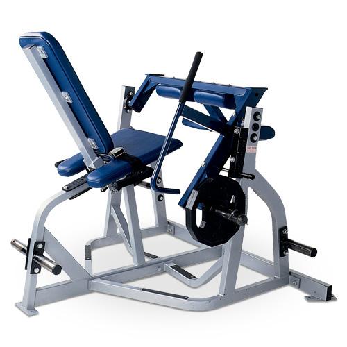 Urządzenie do ćwiczeń mięśni nóg D60