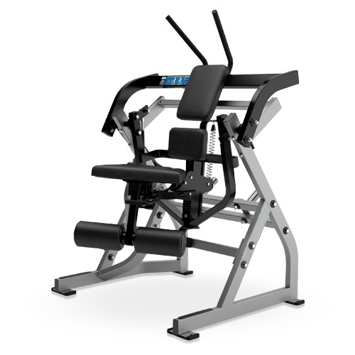 Urządzenie do ćwiczeń mięśni brzucha D61