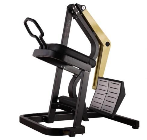 Urządzenie do ćwiczeń mięśni pośladków E08