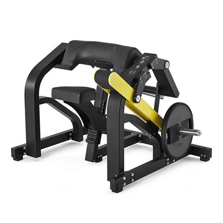 Ćwiczenie mięśni bicepsu E11