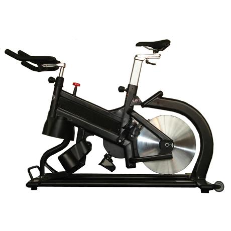 Komercyjny rower spiningowy G-6800
