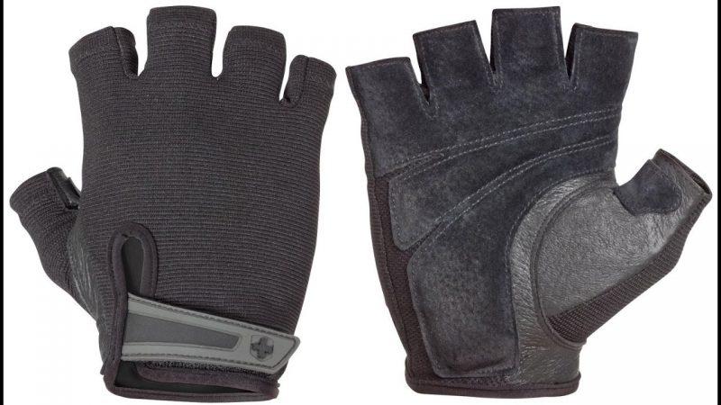 Rękawiczki L100880