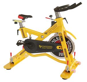 Komercyjny rower spinningowy G-6518B
