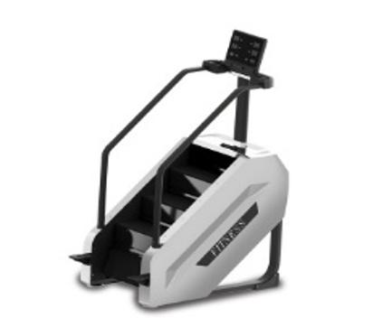 Schody sportowe Stairmaster/ komercyjne K-99