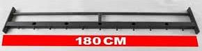 Multi funkcyjna belka L100830