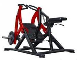 Ćwiczenie mięśni klatki piersiowej i ramion PRO-001