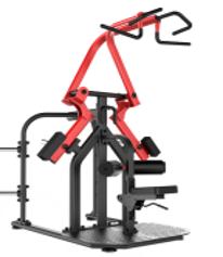Ćwiczenie mięśni ramion PRO-011