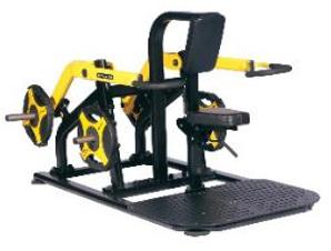 Ćwiczenie mięśni tricepsu PRO-014