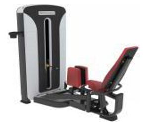 Ćwiczenie mięśni przywodzących ud PRO-017