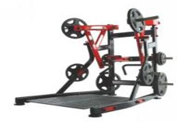 Ćwiczenie mięśni ramion PRO-002