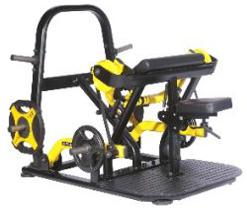 Ćwiczenie mięśni bicepsu PRO-013